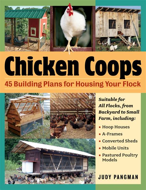 Woodworking Apps Books Magazines Chicken Coop Plans Videos