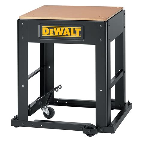 Woodworking Benchtop Bench Free Power Tool Stand Plans