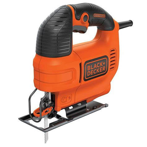 Woodworking Black And Decker Jigsaw Reviews