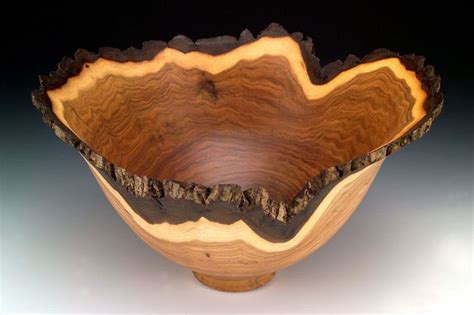 Woodworking Bowl Ideas
