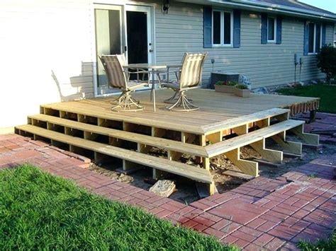 Woodworking Business Deck Plans Software Free