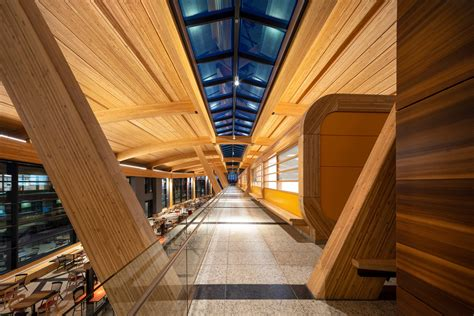 Woodworking By Design