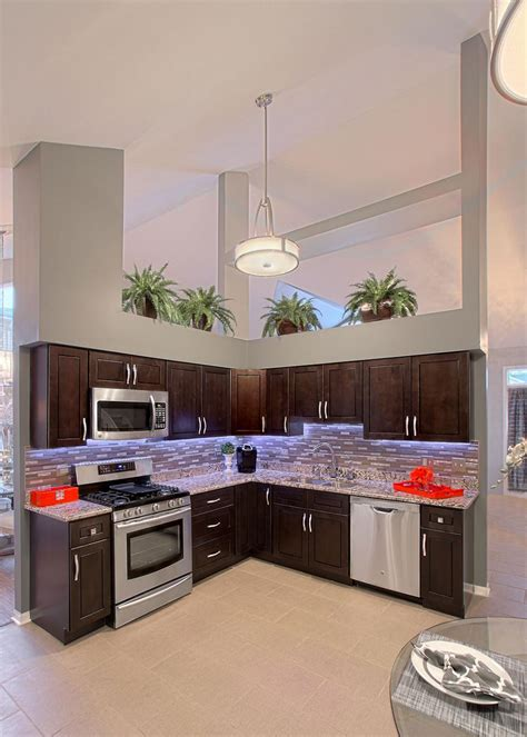 Woodworking Cabinet Pinterest
