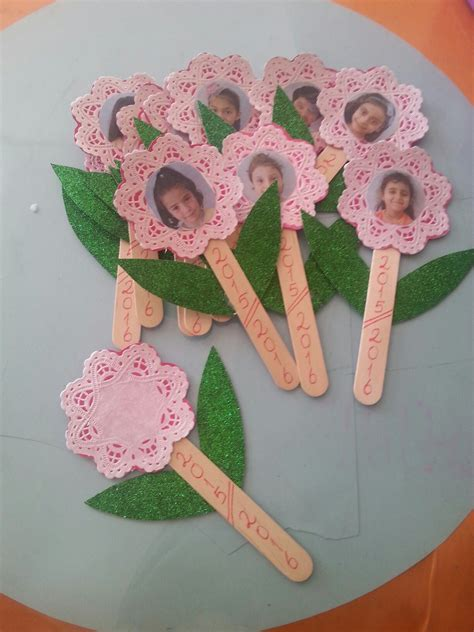 Woodworking Childrens School Projects For Mothers