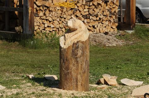 Woodworking Class New Hampshire