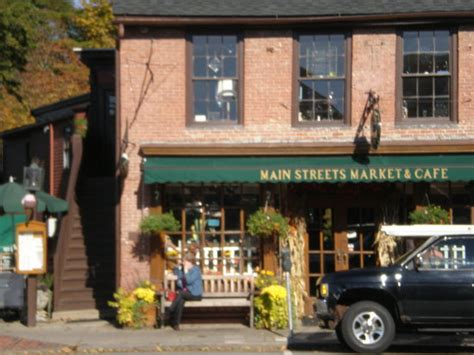 Woodworking Classes Near Concord Ma