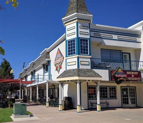 Woodworking Classes Reno