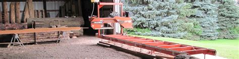 Woodworking Companies Minnesota
