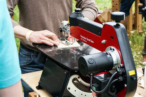 Woodworking Companies Uk