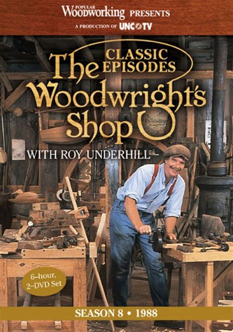 Woodworking Design Magazine