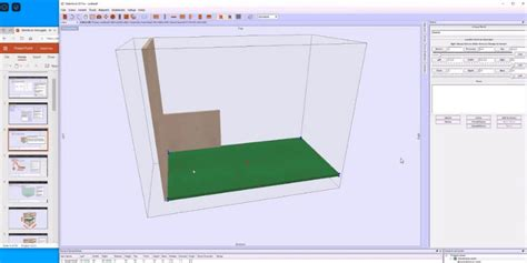 Woodworking Design Software Online