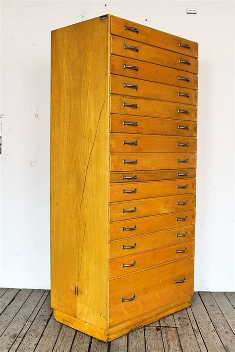 Woodworking Drawer Construction Documents