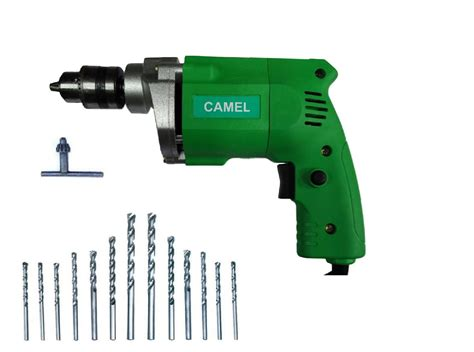 Woodworking Drilling Machine Price