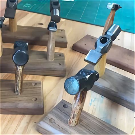 Woodworking Equipment Auction Sites