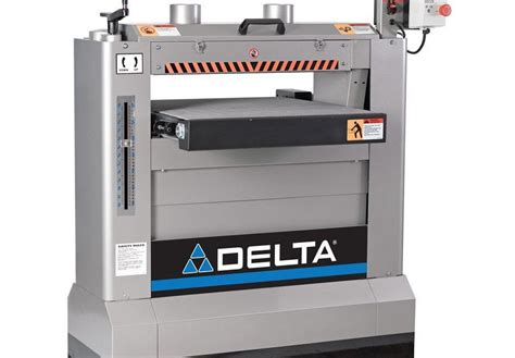Woodworking Equipment Delta
