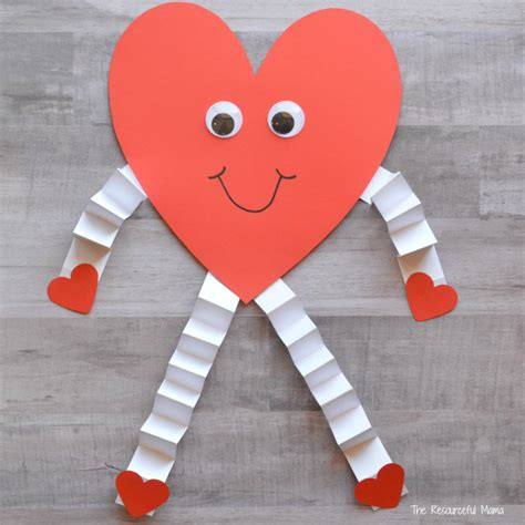 Woodworking Free Art Craft Projects For Valentines