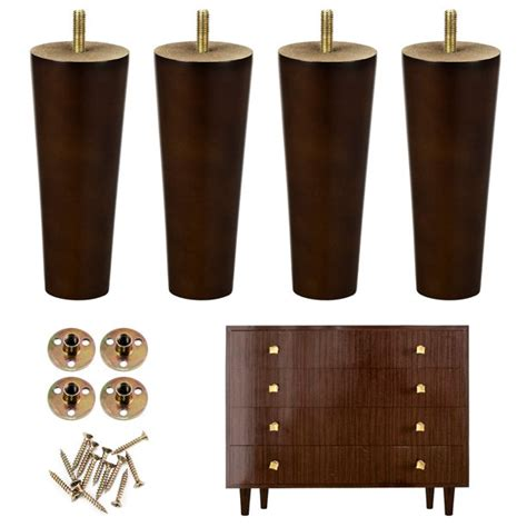 Woodworking Furniture Legs