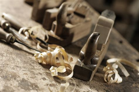 Woodworking Hand Tools In Katy