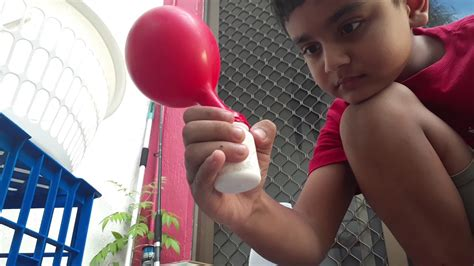 Woodworking Home Science Projects On Youtube