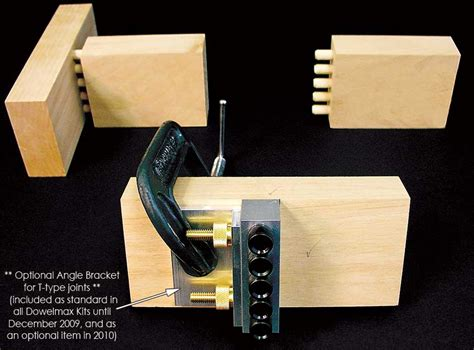 Woodworking Joinery Tools