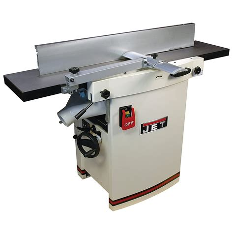 Woodworking Jointer For Sale