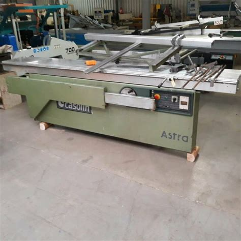 Woodworking Machines For Sale In South Africa