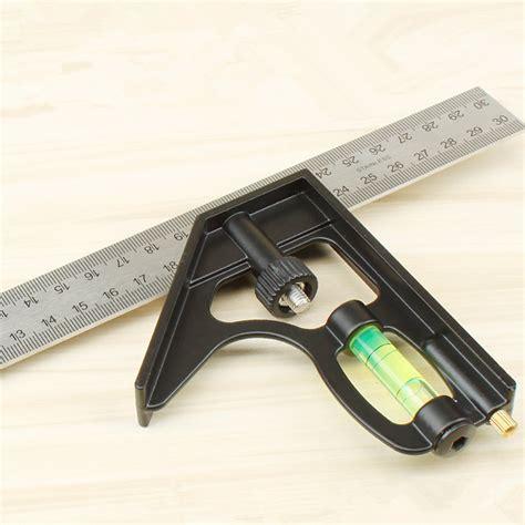 Woodworking Measuring Tools In Inches