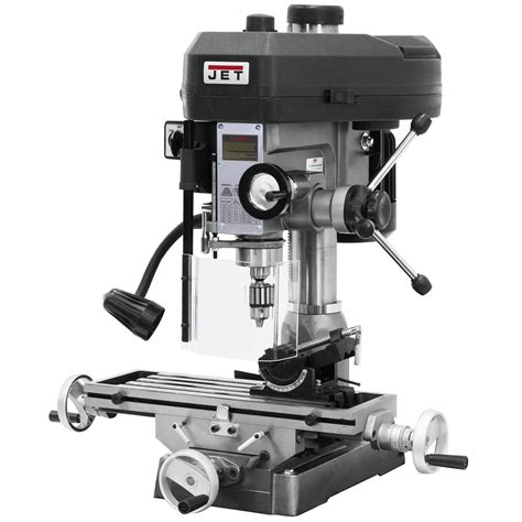 Woodworking Milling Machines