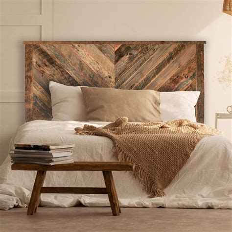 Woodworking Patterns For Headboards