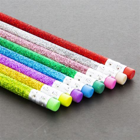 Woodworking Pencils
