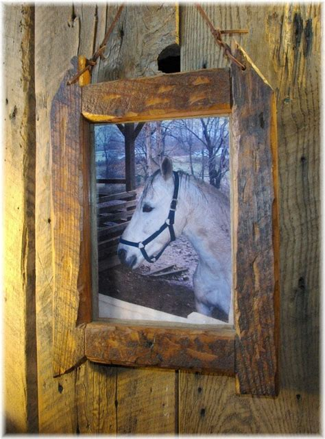 Woodworking Picture Frames Finishing Options