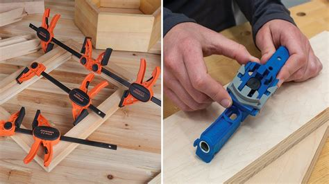 Woodworking Planes Youtube