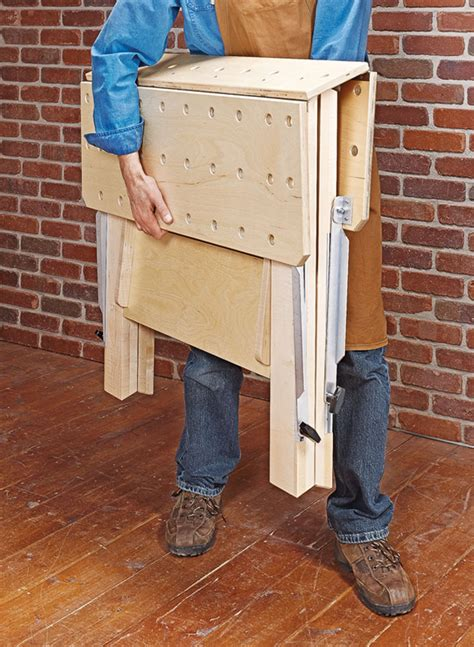 Woodworking Plans And Project Networking