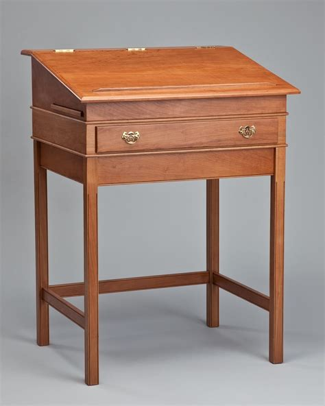 Woodworking Plans Antique Stand Up Desks Furniture