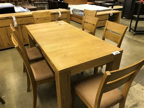 Woodworking Plans Dining Room Table With Leaf