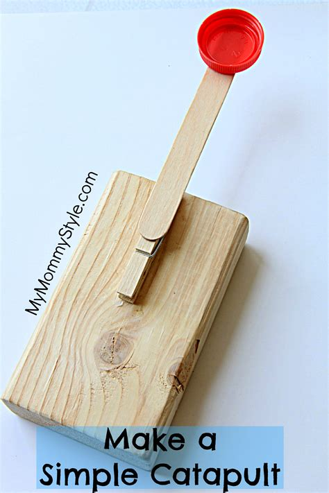 Woodworking Plans Easy Recipes For Kids To Make