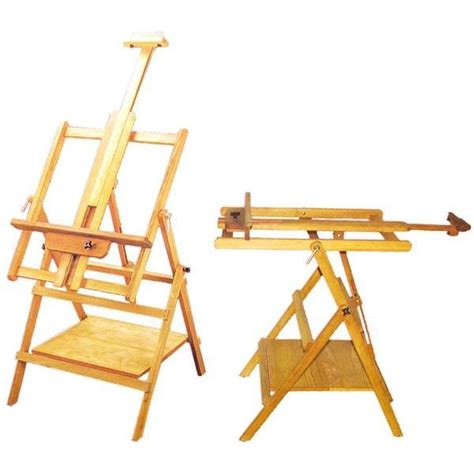 Woodworking Plans For Desk Easels At Hobby
