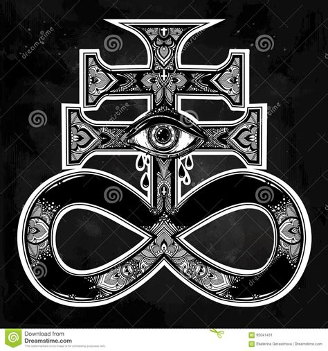 Woodworking Plans For Freemason Symbols Demonic Tattoos