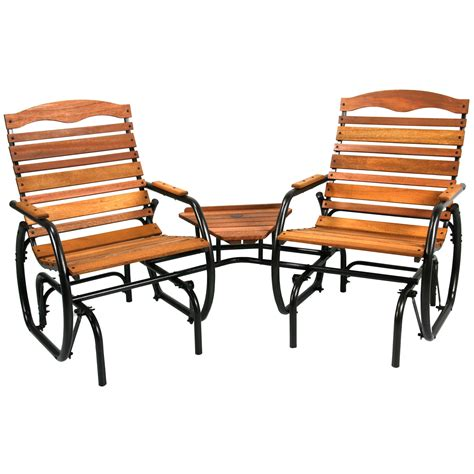 Woodworking Plans For Outdoor Table Gliders Exercise Machines