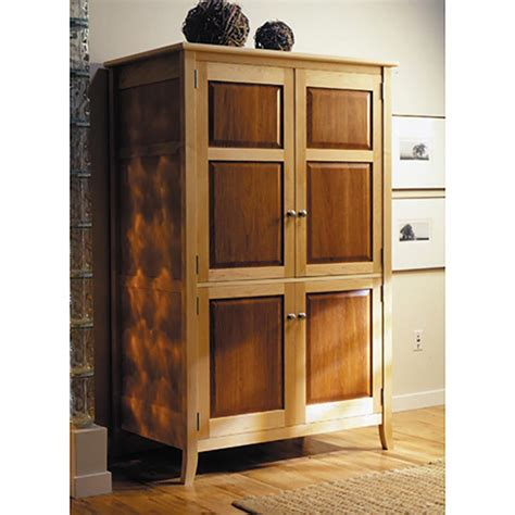 Woodworking Plans For Tv Entertainment Center