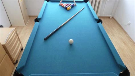 Woodworking Plans How To Build A Pool Table Pdf