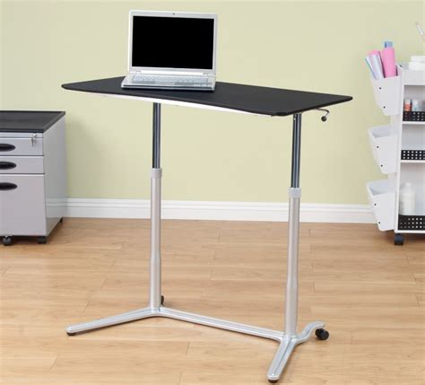 Woodworking Plans Ikea Furniture Ergo Stand Up Desk Furniture