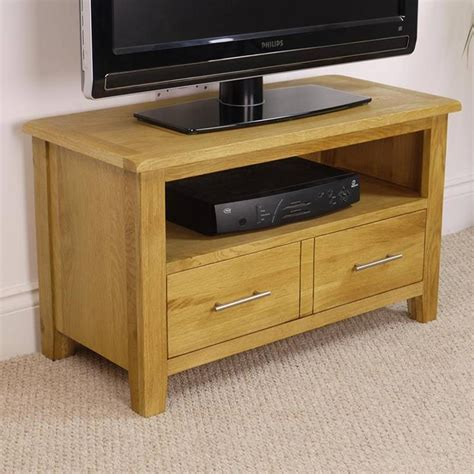 Woodworking Plans Low Wood Tv Stands Furniture