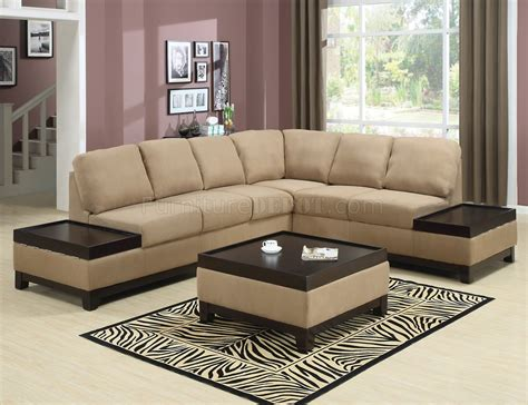 Woodworking Plans Modern Sectional Sofa