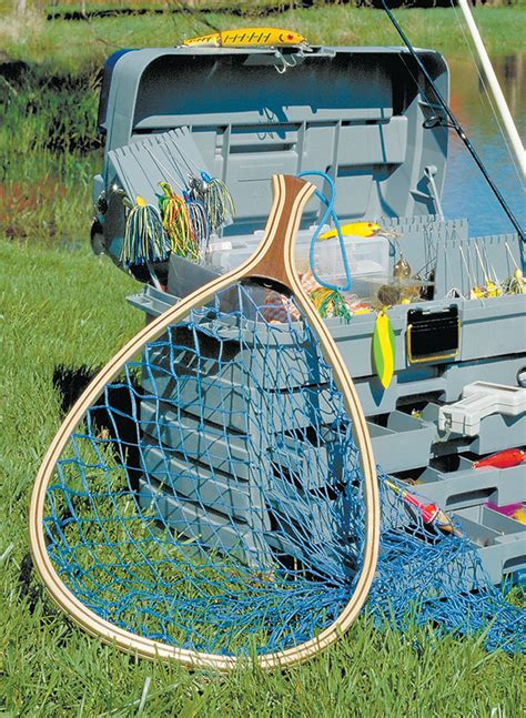Woodworking Plans Net