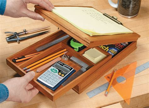 Woodworking Plans Portable Dvd Holder