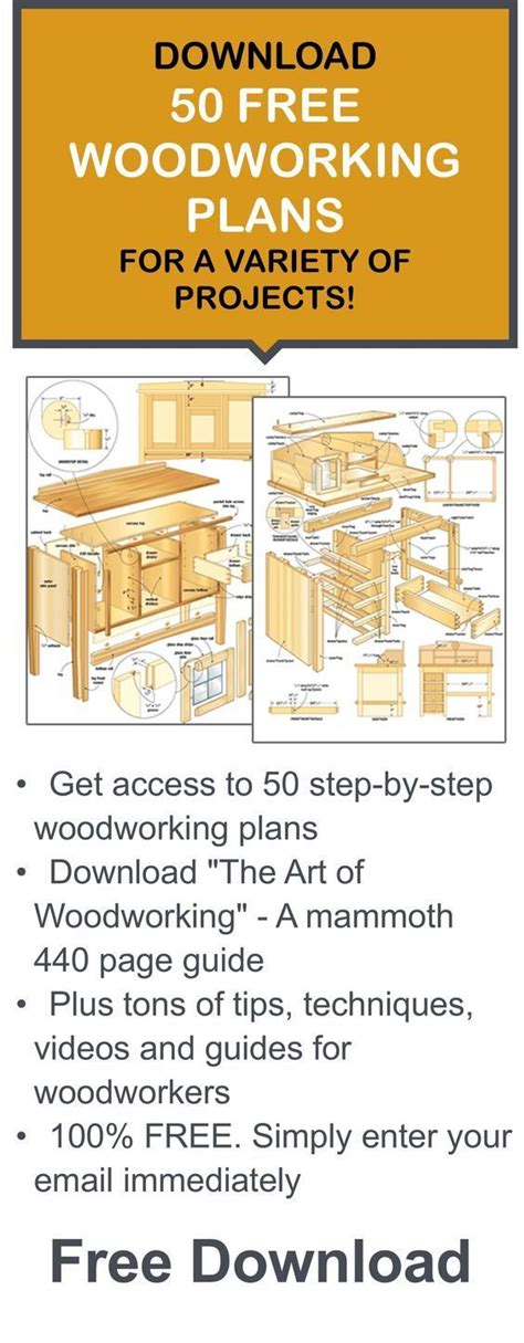 Woodworking Plans Reviewed Blogspot Templates Free