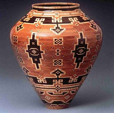 Woodworking Plans Segmented Turnings