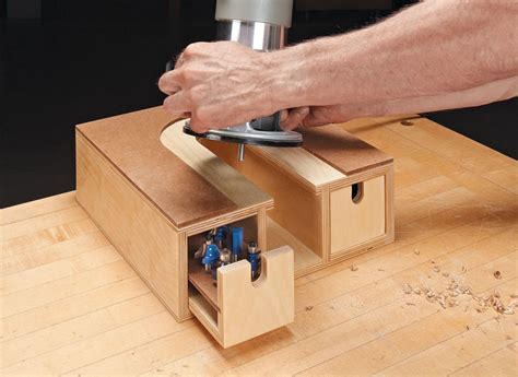 Woodworking Plans Shop Tips Woodworking