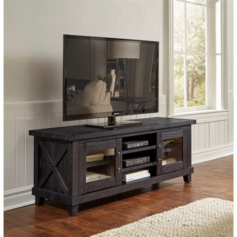 Woodworking Plans Solid Wood Media Cabinets